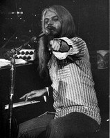 Leon Russell c. 70s